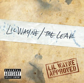 Lil Wayne | The Leak - EP