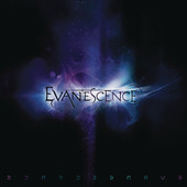 Evanescence | Evanescence (Deluxe Version)