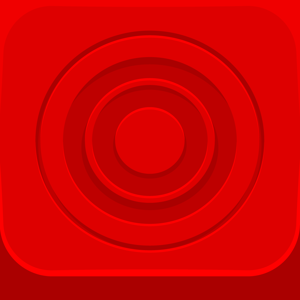 Hundreds by Semi Secret Software, LLC icon