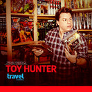 Toy Hunter: Toy Tycoon