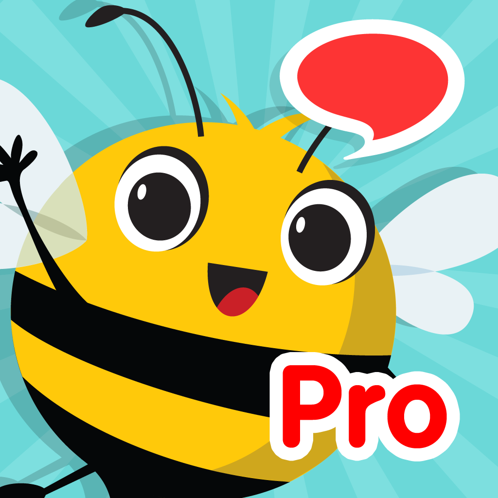 mzl.pjbxdyip Articulation Station Pro by Little Bee Speech  Review + Giveaway #BHSM 2014