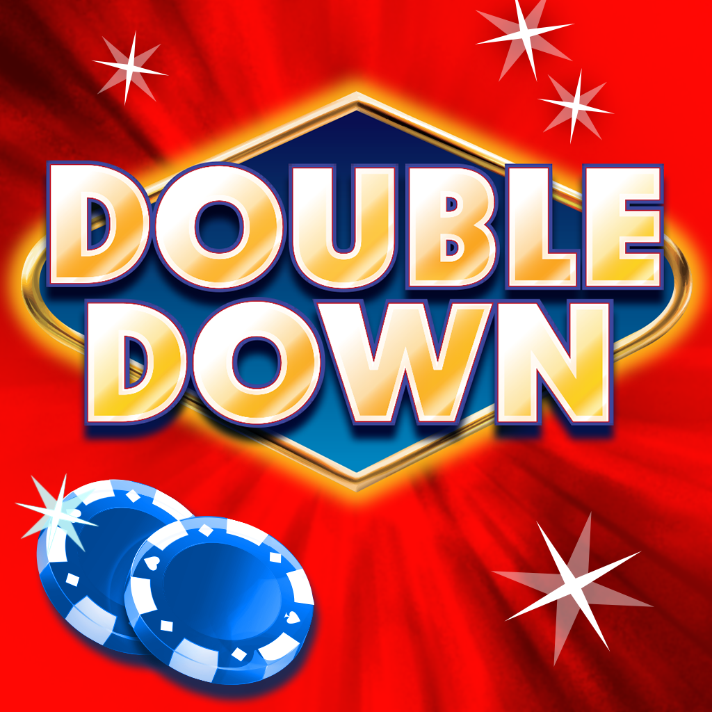 free doubledown casino chips from sponsorships
