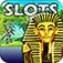 `` Ancient God Casino Master Free